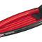 Sit-on-top kayak / inflatable / recreational / touring TRAMPER Grabner