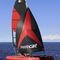 Recreational sport catamaran / inflatable HAPPY CAT EVOLUTION Grabner
