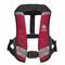 inflatable life jacket / with safety harness / commercialCrewfit XDCrewsaver
