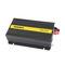 voltage inverter / DC / AC / marineINV10121000Marinco