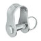 straight shackle for sailboats2761Harken