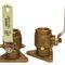 bypass marine valve / for boatsFBV SeriesGroco