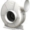 Boat blower / bilge / centrifugal AirV - Ventilation Blower SPX FLOW Johnson Pump®