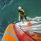 slalom windsurf board / racing