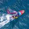 windsurf SUP / inflatable