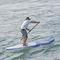 surf SUP / for yoga / beginner's / child's