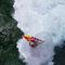 wave windsurf board / quad-fin / tri-fin / twin fin