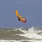 wave windsurf board / speed / quad-fin / tri-fin