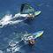 wave windsurf board / freestyle / speed / freemove