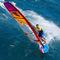freeride windsurf board / all-around