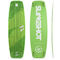 twin-tip kiteboard / entry-level