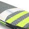 surf kiteboard / hybrid / speed / quad-fin