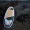 surf kiteboard / freeride / wave