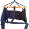 Sailboat bosun's chair STANDARD Swi-Tec