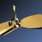 sailboat propeller / folding / shaft drive / saildrive