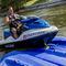 floating dock / jet-ski drive-on / for marinasHP PRO™HydroHoist