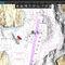 Navigation software / marine TZ Professional MaxSea International