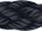 mooring cordage / double-braid / for yachts / polyester core
