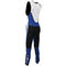 surf suit / canoe/kayak / wetsuit / sleeveless