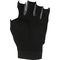 watersports glove / fingerless