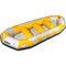 9-person raft