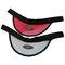 watersports helmet sun visor