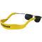 sunglasses strap