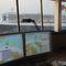 management software / for harbors