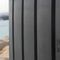 Dock float Poralu Marine