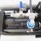 Boat watermaker / reverse osmosis / energy recovery / 24V Smart 30 Basic Schenker