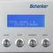Boat watermaker / reverse osmosis / energy recovery / 12V Modular 35 Digital Schenker