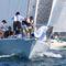 jib / for one-design sport keelboats