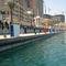 Marina fender / dock Mega 1 INMARE