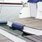 Boat fender / stern / swim platform / arch INMARE SRL