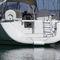 Boat fender / stern / swim platform / arch INMARE