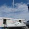 handling trailer / for boats / shipyard / self-propelled