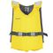 watersports buoyancy aid / for canoes and kayaks / men's / foam8361994TRIBORD
