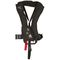 self-inflating life jacket / with safety harness8361992TRIBORD