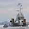 Tugboat multi-purpose vessel / buoy tender MULTI CAT 2712 Damen