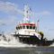 Tugboat multi-purpose vessel / coastal SHOALBUSTER 3209 Damen