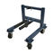 handling trolley / stern-driveSDR1 Brownell Boat Stands