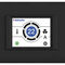 Boat air conditioner control unit BlueCool MyTouch Webasto