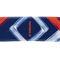 twin-tip kiteboard / asymmetrical / light-wind / speed