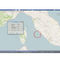 GPS personal locator beacon (PLB) / AIS