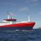 longliner commercial fishing vessel63m / 700 m³Piriou