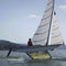 Mainsail / for sport multihulls / Hobie Cat 16 GVHB161000 Forward Sailing