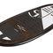 Wakesurf board KOAL CLASSIC LONGBOARD Ronix