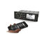 AM marine audio player / FM / iPod® / MP3