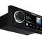 FM marine audio player / AM / MP3 / USB