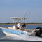 outboard center console boat / center console / open / sport-fishing24 ULTRA ELITESea Chaser